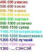 p18ff9gkcektn1vuio3i1b1h18721.jpg