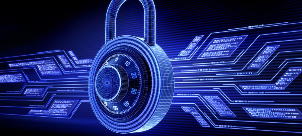 Методы обеспечения информационной безопасности