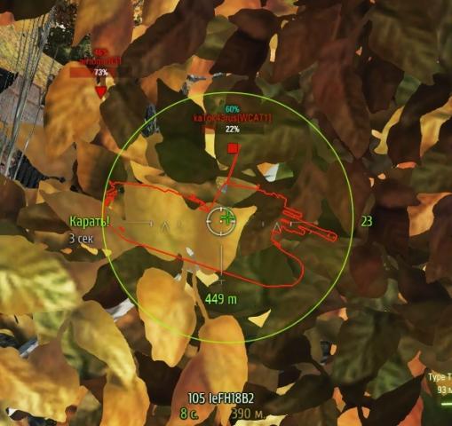 shot_003.thumb.jpg.1d6dbb099b21474f59852