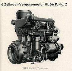 Maybach HL66P.jpg
