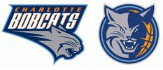 bobcats-logos.jpg