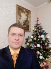 IMG_20171231_233432.jpg