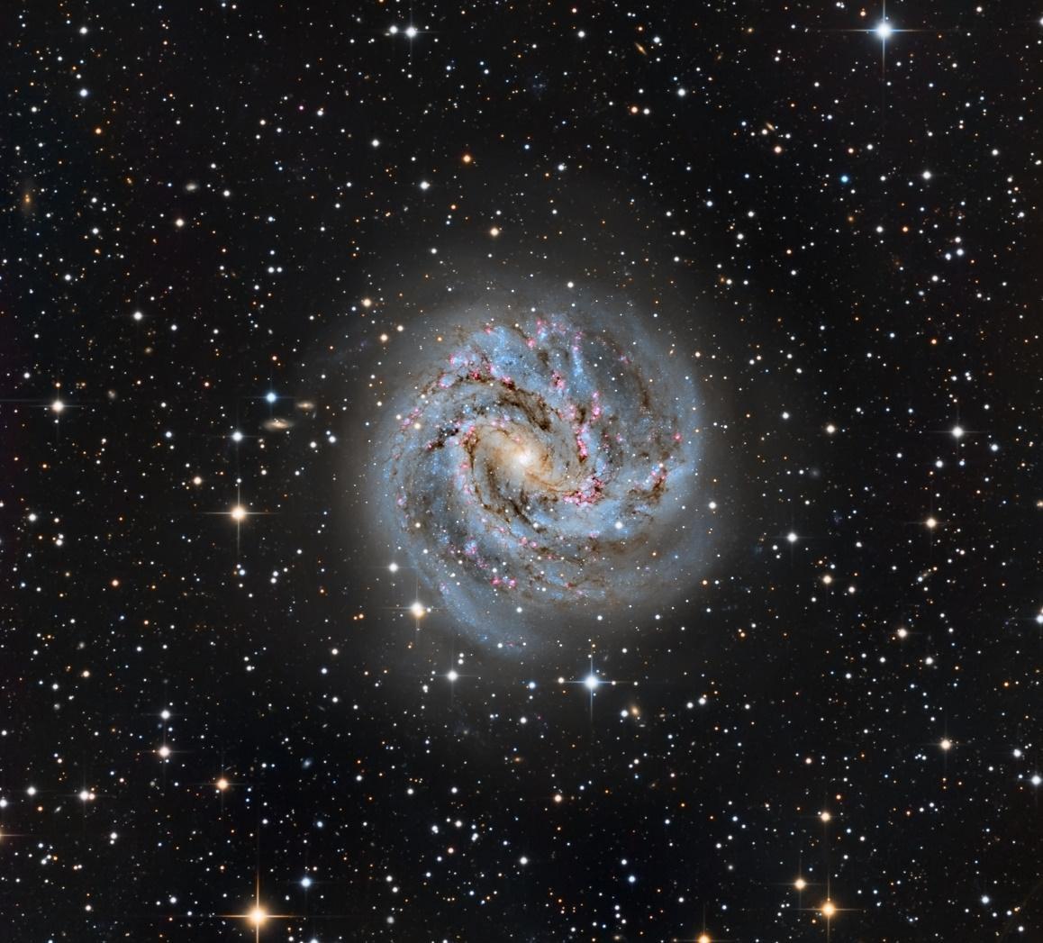 M83 small.jpg