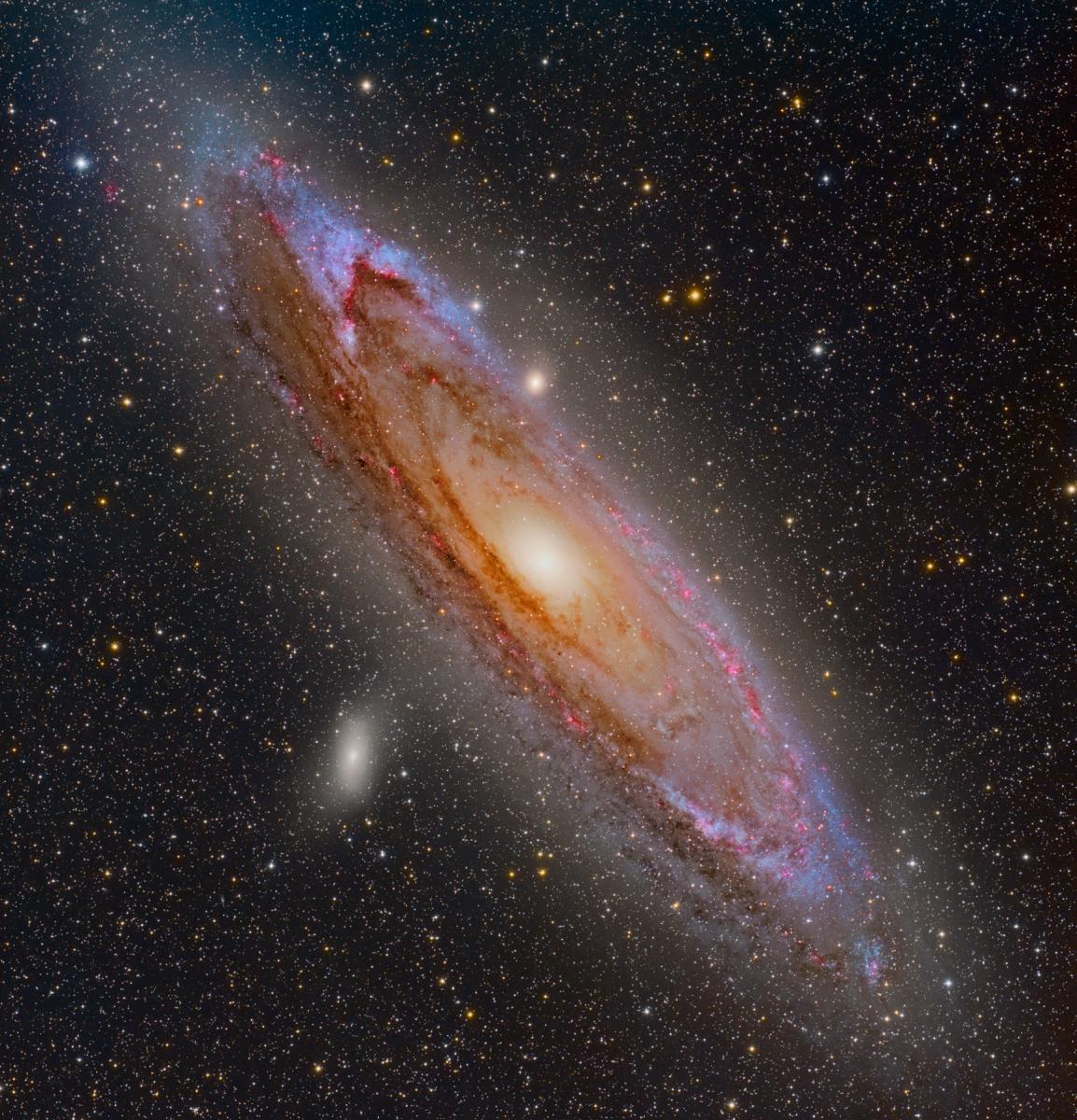 M31 Composite.jpg