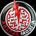 aBaPu9l_Mo3ra