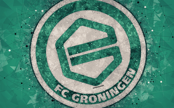 FIFA18. Карьера. FC Groningen. Часть 26.
